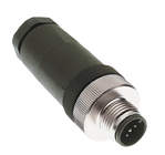 nmea2000 micro mid attachable connector